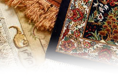 Royal Interior Carpet And Rug Cleaning