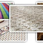 carpet-collage