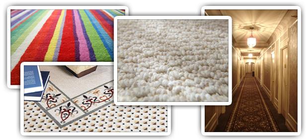 Toronto Carpet Cleaners