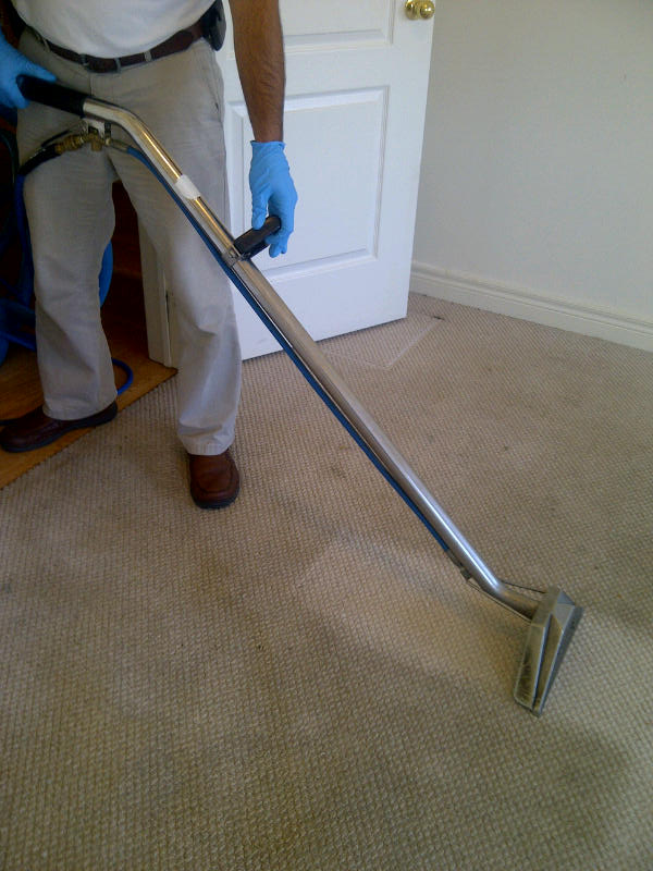Carpet Cleaning During The Winter Months Royal Interior