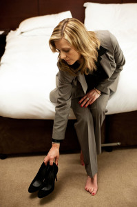 carpet-cleaning-shoes off